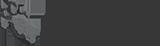 Ruud Verschoor - 's-lands slimste afzetter